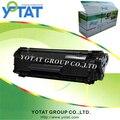 Черный тонер-картридж для HP Q2612A, 2612A, 12А для HP Laserjet 1010 Laserjet 1012 Laserjet 1015 3015 3020 3030 1022 Серии