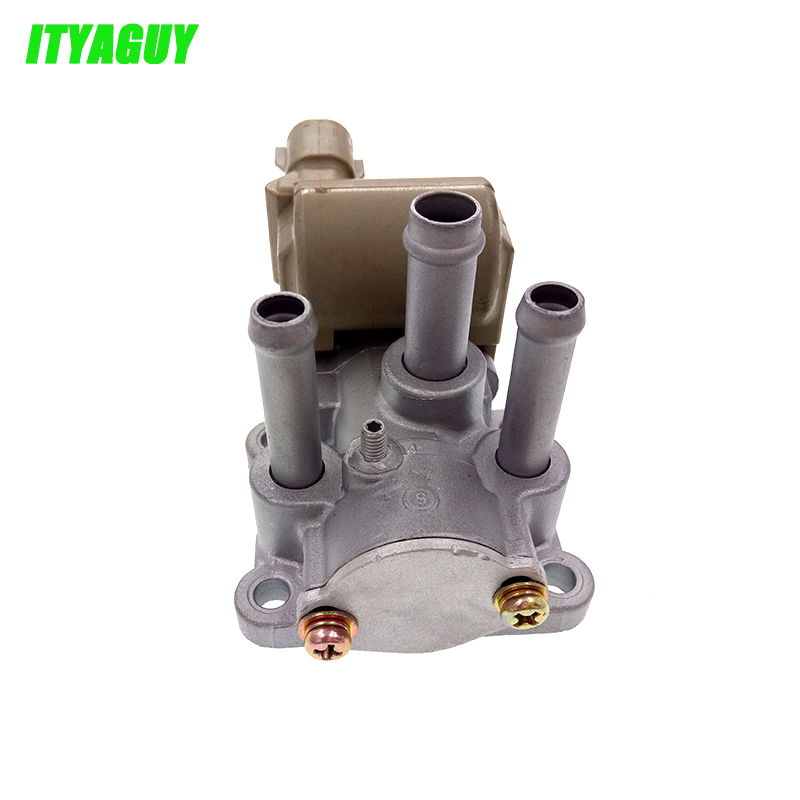High quality idle air control valves fit for toyota rav4 corolla 22270-74250 22270-74240 22270-74270  car styling good quality idle air control valve motor for toyota corolla 22270 16090 2227016090