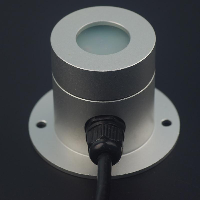 Outdoor Waterproof light Sensors industrial agricultureTTL/485 Modbus protocol large range 0 180000LUX solar sensor Radiation