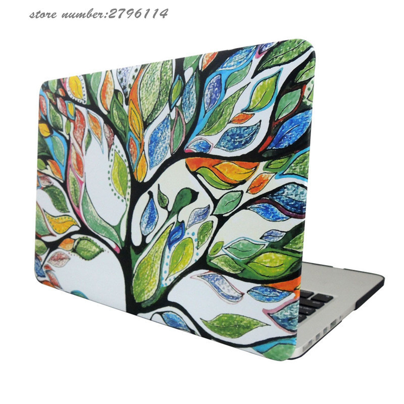 Laptop Cover for MacBook Retina 13.3 Laptop Replace Cover Macbook Pro 13.3 Air 13.3 Air 11.6 Laptop Case Macbook Air Cover
