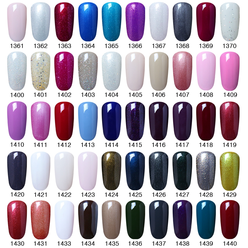 Where To Buy Nail Polish Making Supplies Creative Touch