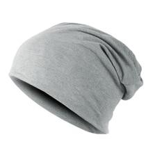 2016 Весна Осень женщины шляпа унисекс мужчины шапочка укладка вязаная капот крышка мужчин шляпа Хип-хоп Skullies для Зимних женщин шапочки