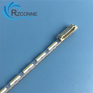 Image 5 - LED Backlight strip 36 Lamp For M2LE M3LE 270SM0 R0 R2 r4 S27E360H S27D360H CY MJ270BNLV1V S27D390H LS27E390HS T27D390EX