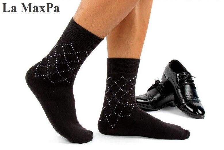 Winter Crew Mens Socks bamboo fiber Socks Dress Men Socks quality Brand Men Socks