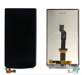 FOR OPPO N1 mini N5117 Original LCD Display+Digitizer touch Screen Assembly replacement 5.0