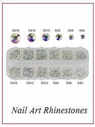44 pros детские Mean новогодние товары наклейки дизайн ногтей наклейки набор для ногтей аксессуары маникюр советы воды сим дизайн ногтей Volga chnj004