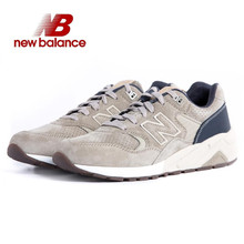 9c3d6ed13323 2018 NEW BALANCE MS2018 MRT580 Women Shoes Lightweight Outdoor Athletic Mesh  ventilation Shoes size 36-