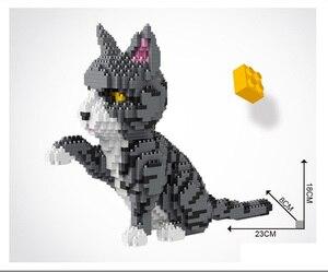 Image 1 - 15039 Buidling блоки кирпичи развивающие игрушки подарки с мотором