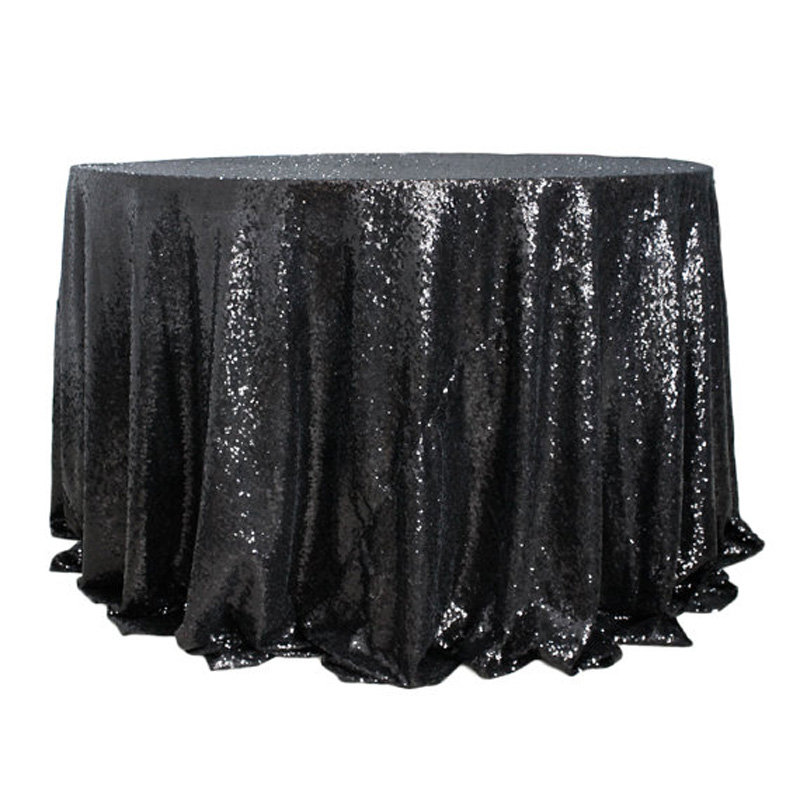 120 round tablecloth wholesale promotion shop for for 120 table cloth