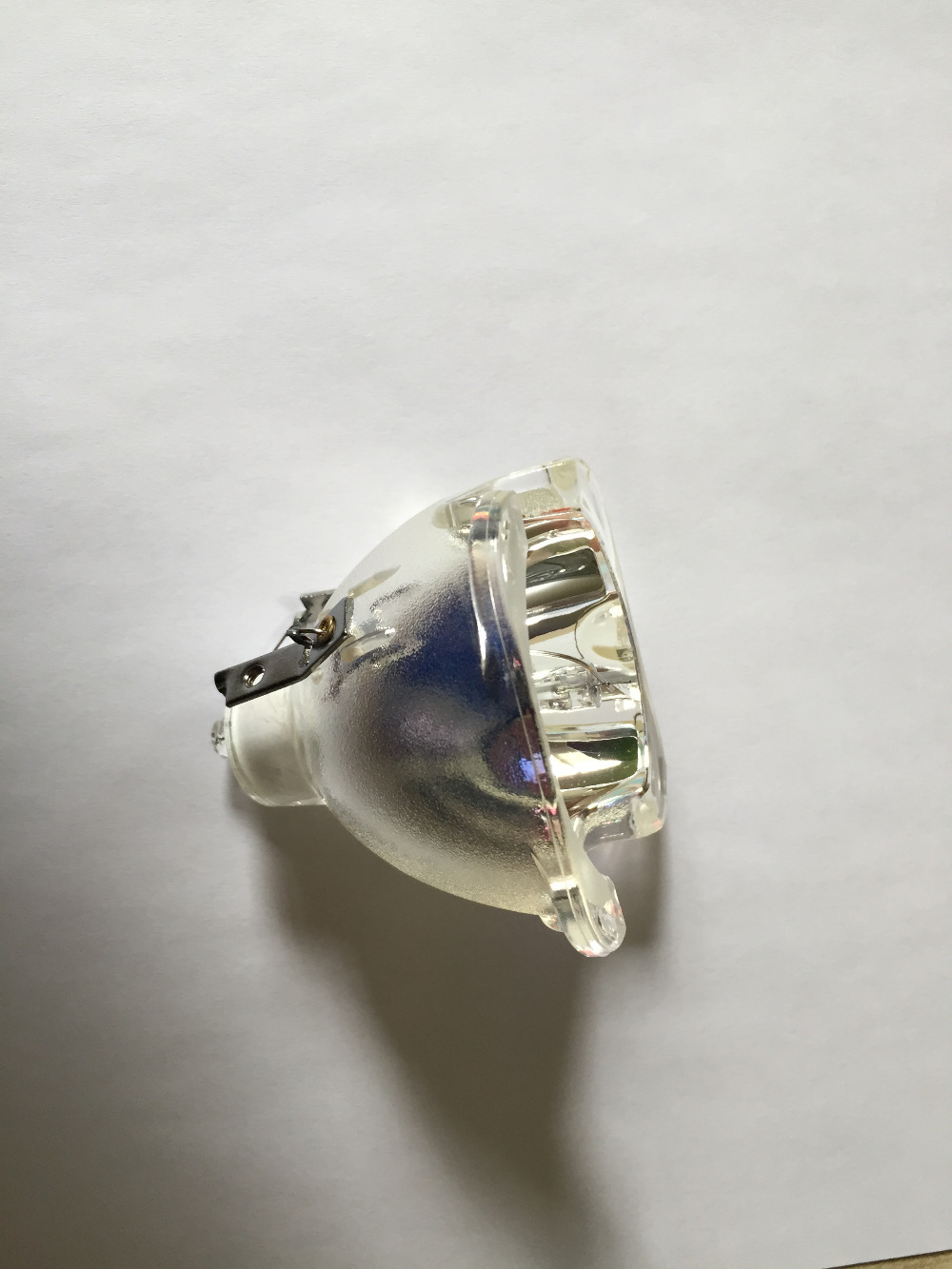 Replacement bare lamp 9E.0CG03.001 For BenQ  SP870 Projectors replacement bare lamp bulb 5j 07e01 001 for benq mp771 projectors