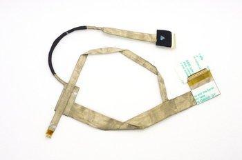 מסך LCD חדש וידאו להגמיש כבלים עבור Dell Inspiron 3520 M5040 N5040 N5050 Vostro 1540 1550 2520 P/n 05wxp2 5wxp2 50.4ip02.201