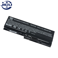 JIGU ноутбука Батарея для Toshiba Satellite P200-12W P200-136 P200-139 P200-13B P200-13F P200-13H P200-13I P200-13KI P200-13M