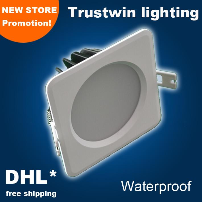 led ip65 spots-achetez des lots à petit prix led ip65 spots en