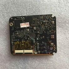 كاميرا ذات محورين اللوحة الرئيسية ل DJI فانتوم 3 برو إصلاح أجزاء تفكيك الملحقات المستخدمة اللوحة مجلس الأساسية اللوحة