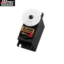 Hitec HS-5495BH цифровой стандарт высокого напряжения сервопривод 0,15 S 7,5 кг 6 в/7,4 В