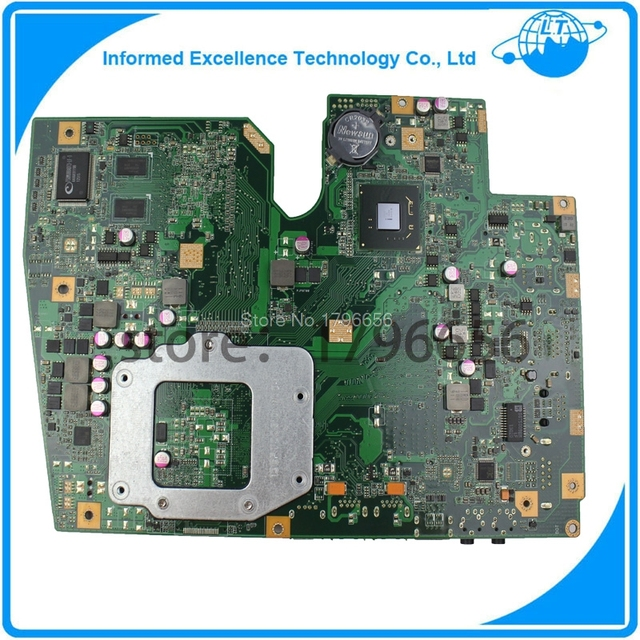 ASUS ET2012E DRIVERS DOWNLOAD