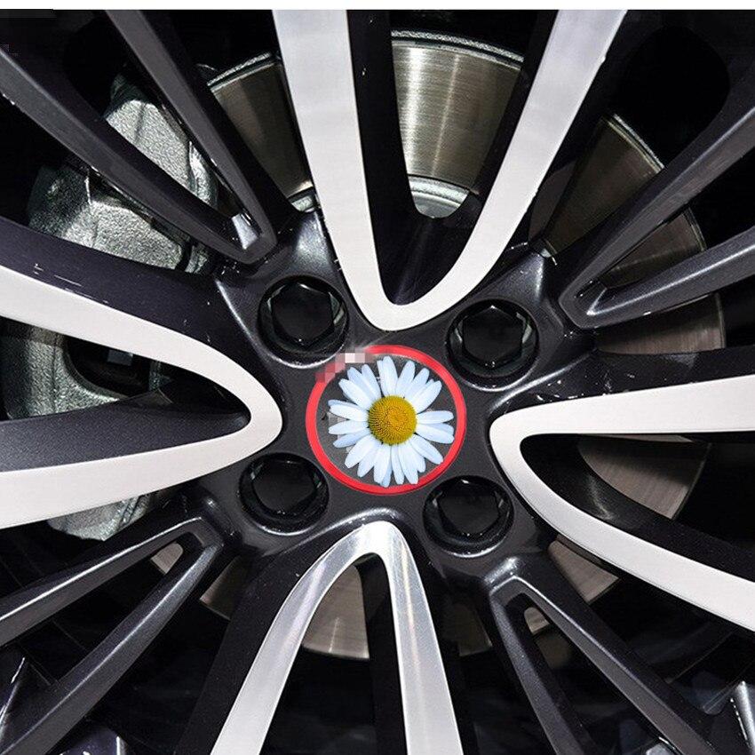 Vectra,12x1.5 Alloy Wheel Locking Bolts Vauxhall Corsa Astra