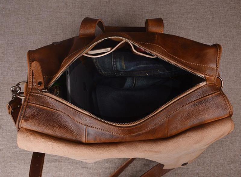 travel bag-095 (22)