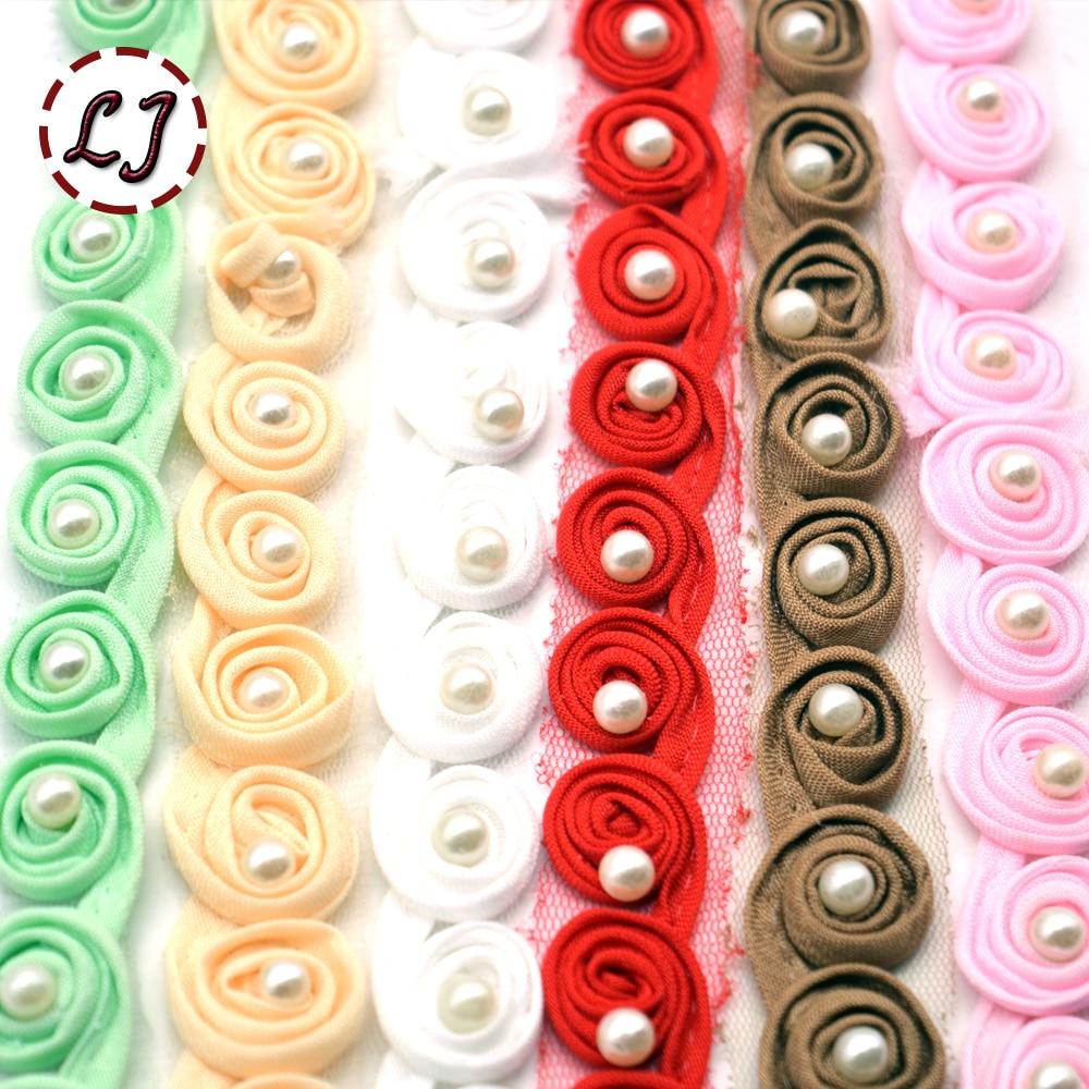 Decorative Fabric Trim Online Get Cheap St Trim Aliexpresscom Alibaba Group