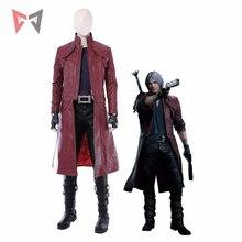 Dante Mmgg Dmc Custom