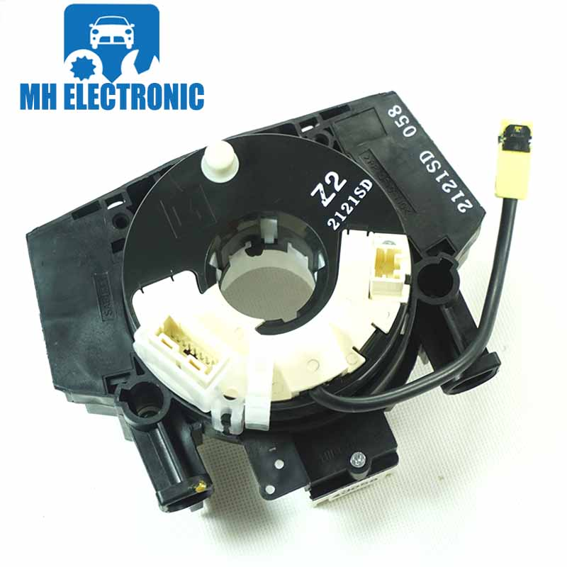 Pathfinder Mh Electronic 25560-5X01A NAVARA Nissan For El-Er R51M NEW