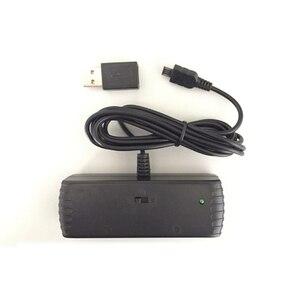 Image 5 - Игровой контроллер для Nintendo, NES FC, USB, 7 контактов