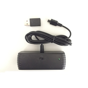 Image 5 - Xunebeifang 7 Pins 2 Chơi Đối Với Máy Nintendo Cho NES FC Trò Chơi Bộ Điều Khiển để USB cho Android HƠI NƯỚC PC MAC Adaptor