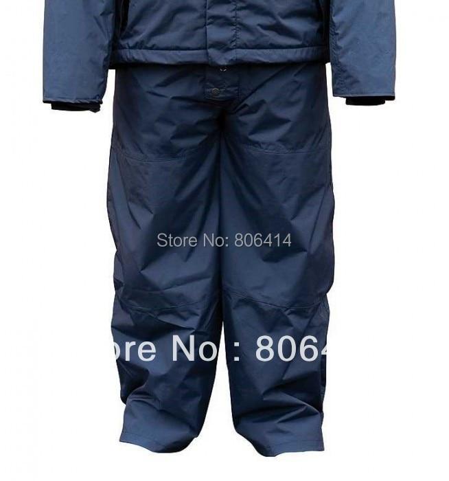 Preston dri fish df10 fishing pants fishing clothing for Waterproof fishing clothing