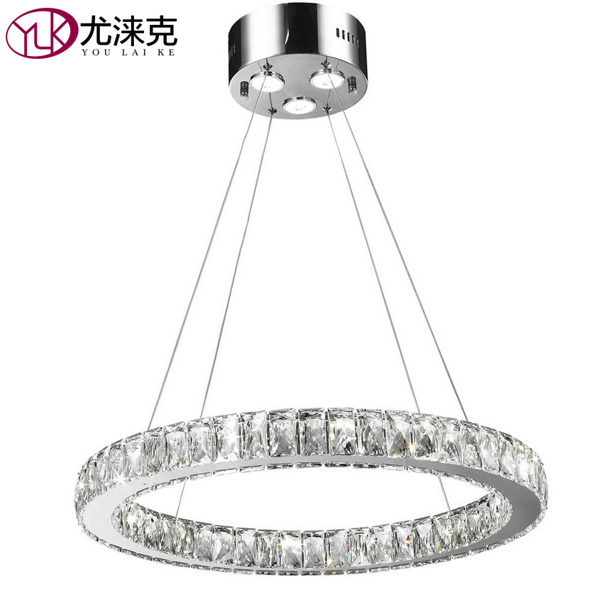 Popular Single Light ChandelierBuy Cheap Single Light Chandelier – Single Light Chandelier