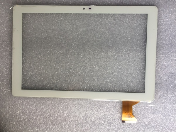 10.1inch Touch Panel For Insignia NS-P10A6100 Tablet Touch Screen Panel Digitizer Glass Sensor Lens For Insignia NS-P10A6100