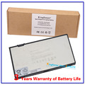 Kingsener 11.1 V baterias HSTNN-IB01 HSTNN-Q42C NK06 bateria do portátil para HP Envy15 53WH 576833 - 001 57042 - 171