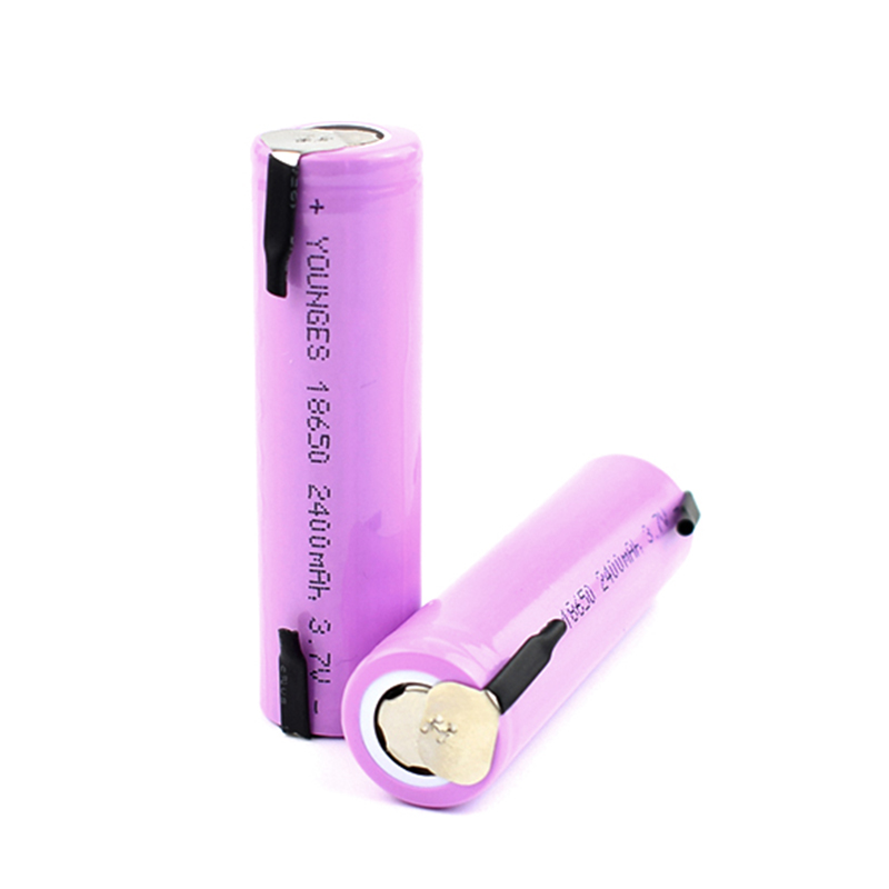 18650 аккумуляторная батарея бесплатная доставка