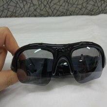 Новые трендовые товары, очки с видеокамерой, обновленный DV видео рекордер, polaried камера, цифровое видео HD камера, очки DV104