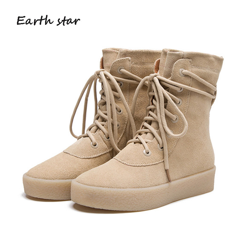 Warm Shoes Women Fashion Brand Snow Boots Lady chaussure Winter Female footware Cross-tied Real Leather Cross-tied with Fur vidmid girl dress christmas wedding party dresses knitted chiffon winter kids girls long sleeve children clothes girl dress 4001