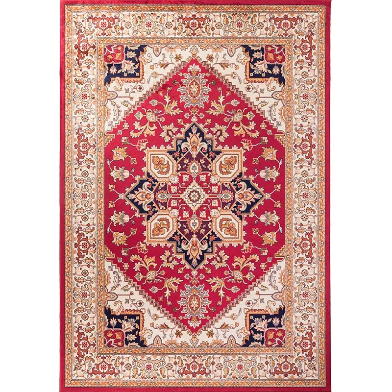 Outstanding Living Room Carpet Size Image Collection - Living Room ...