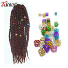 Xtrend Hair Dreads F...