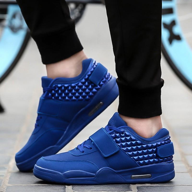 men casual shoes (2)
