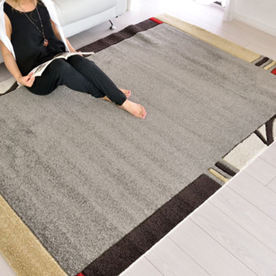 LOGO personnalisé tapis pour salon chambre tapis 19 couleurs pour Option tapis marque tapis de cuisine tapis et tapis salle de bain