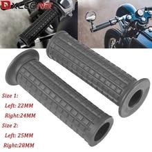 อุปกรณ์เสริมรถจักรยานยนต์Handle Bar Handlebar Moto Hand GripsสำหรับKTM 65 85 105 SX/XC 85SX 125EXC 125SX XC W 144SX 150SX XC XC W