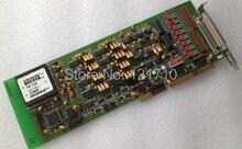 Промышленное оборудование доска ADDI-DATA AD 187544 PA311-16-8
