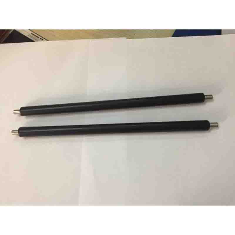 2pcs Pcr primary Charge Roller for hp 1010 1020 12A 1319 3020 3030 3015 1015 1018 1022 printer parts replacement printer paper pick up roller for hp laser jet 1010 1015