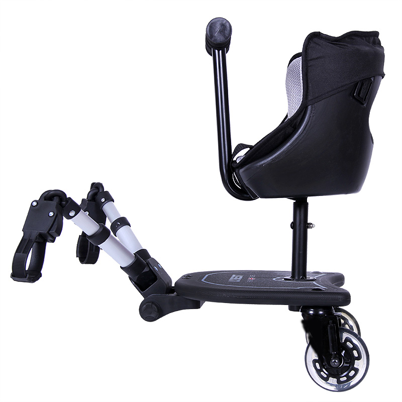 Ubest cart pedal cart emperorship baby stroller ubest stroller foot pedal baby car baby stroller twins pedal emperorship twins baby stroller seat