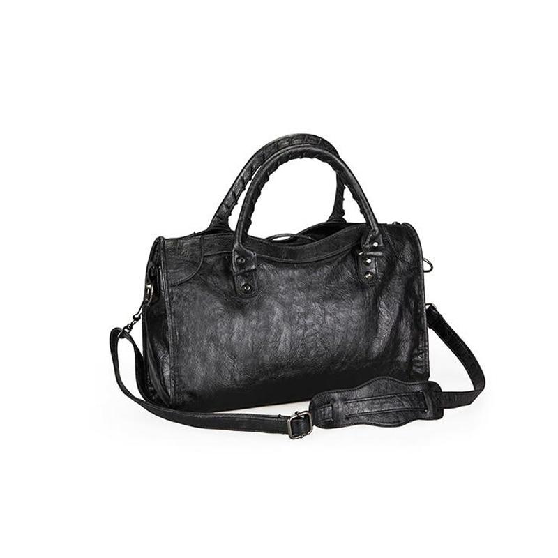 luxury-handbags-women-bags-designer-soft-tassel-motorcycle-handbags-ladies-chic-pu-leather-crossbody-bags-stylish-shoulder-bag