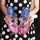 Flip Flops shoes wom...