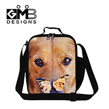 puppy bag for children.jpg