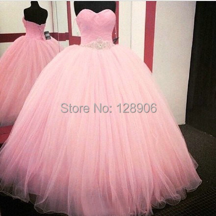 aliexpress  buy lovely masquerade quinceanera dress
