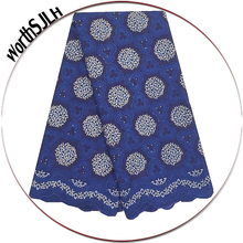 Royal Blue Swiss Lace Fabric High Quality Lace Women White Swiss Voile Lace In Switzerland High Quality Latest African Lace 2018 high quality infrared thermometer professional non contact digital contain battery african swiss voile lace high quality