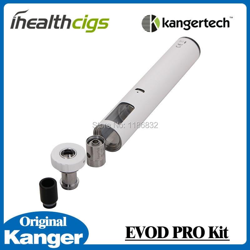 EVOD Pro Kit 5
