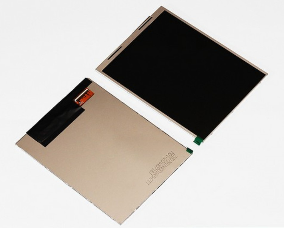 Tela LCD de 7.85 polegada 8 WTL0785D01-18 para Ainol novo Tablet PC Mini kr079la1s YH079IF40-C yh079if40 Display LCD