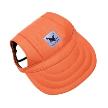 2019 Summer Section Net Breathable Shade Cat Dog Hats Fashion Lovely Cap Outdoor Accessories Hiking Pet Products